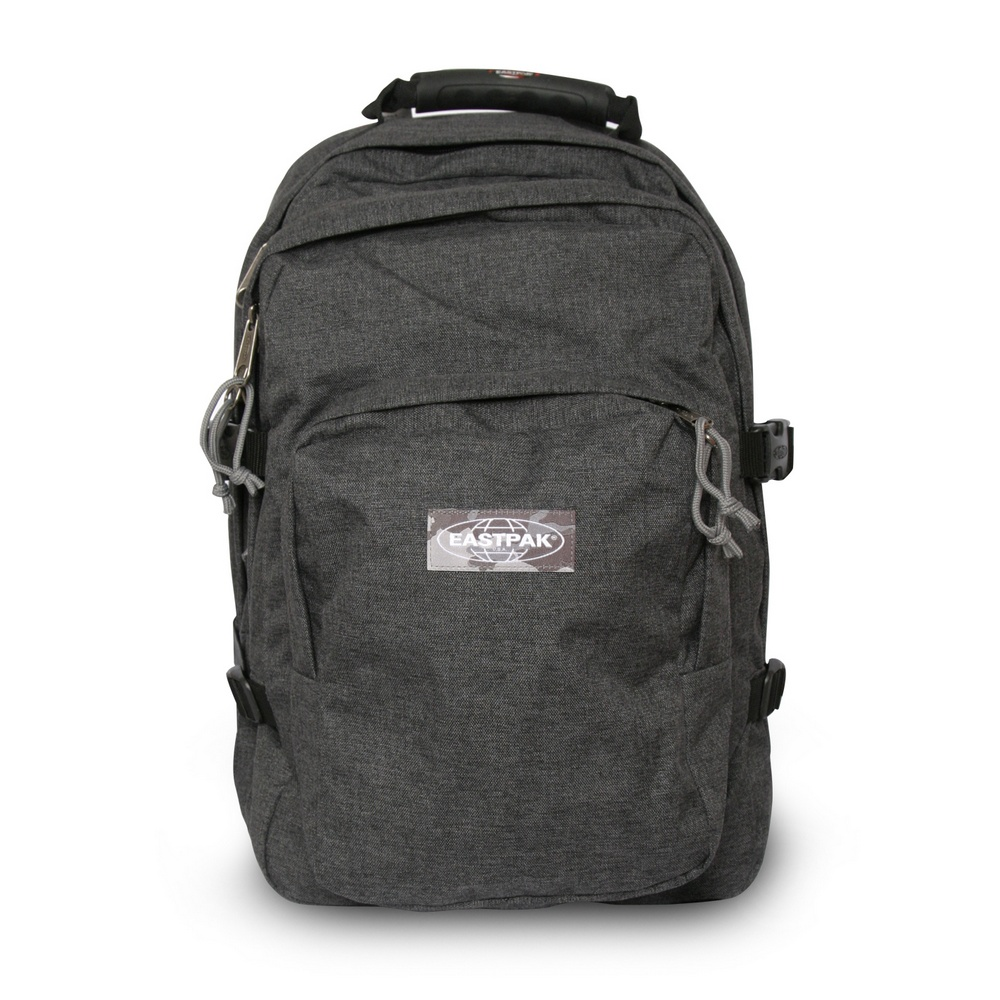 design innovativo 1d820 688e5 Eastpak