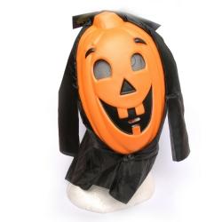 Halloween Maschere.Travestimenti Halloween