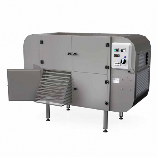 Where To Buy Food Dehydrator In Newcastle Perfect For Many