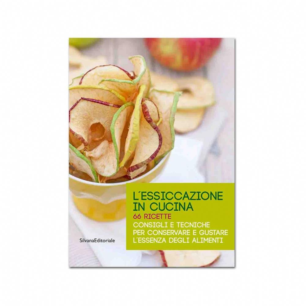 libro ricette per essiccatore biosec lessiccazione in cucina tauro essiccatori 1